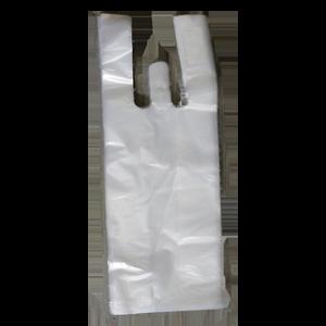 Túi Xốp HDPE - Xốp Ly