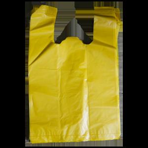 Túi Xốp HDPE - loại B