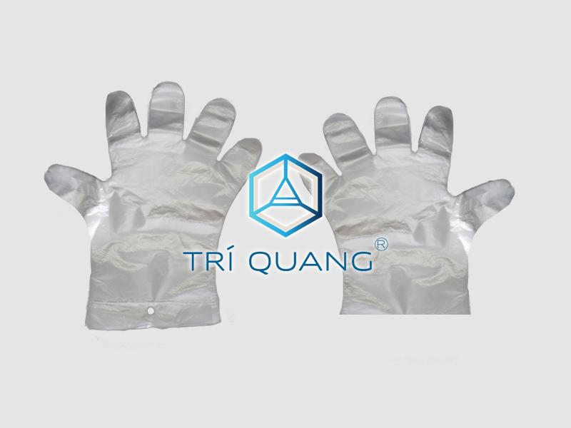 Bao Tay Xốp HDPE TRÍ QUANG được thiết kế mang những đặc tính ưu việt