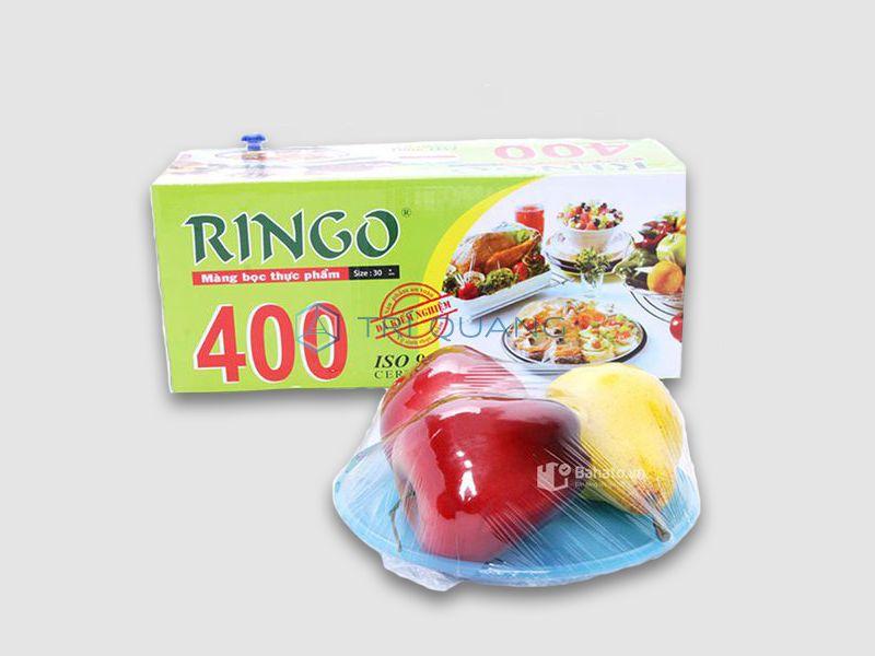 Sản phẩm tại Trí Quang được sản xuất theo tiêu chuẩn chất lượng, đảm bảo tính an toàn tuyệt đối cho người dùng