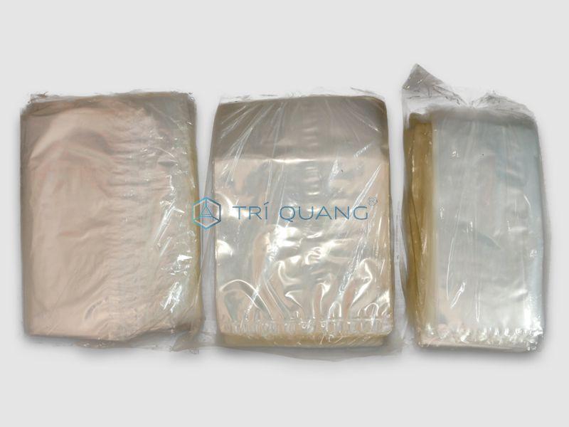 Túi có công dụng tuyệt vời, ứng dụng linh hoạt trong nhiều lĩnh vực.