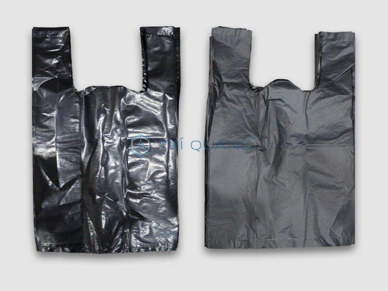 Túi với độ bền bỉ, dẻo dao cao