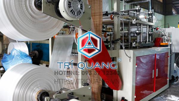 Trí Quang là đơn vị cung ứng bao tay chuẩn chất lượng hàng đầu hiện nay