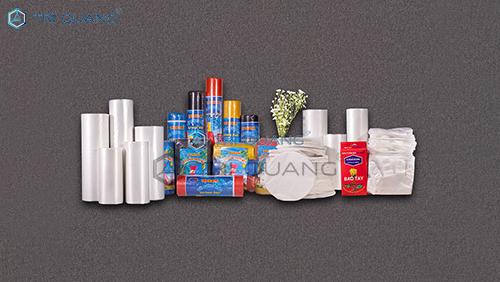 Nên chọn mua sản phẩm từ đơn vị uy tín trên thị trường để đảm bảo chất lượng tốt nhất