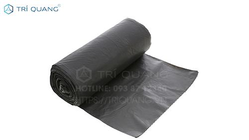 Tùy theo nhu cầu mà bạn có thể cân nhắc, chọn mua túi đựng rác đen với kích thước phù hợp