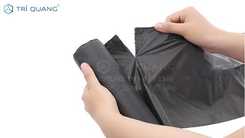 Túi được thiết kế chuyên dụng