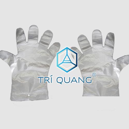 Bao tay nhựa dẻo với đặc tính chuyên biệt mang đến nhiều ứng dụng trong đời sống hiện nay