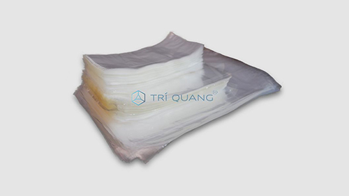 Cơ sở sản xuất túi PP tại Hồ Chí Minh