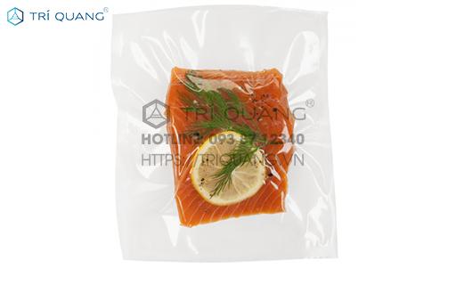 Ưu điểm nổi bật của sản phẩm bao bì nhựa Trí Quang là gì?