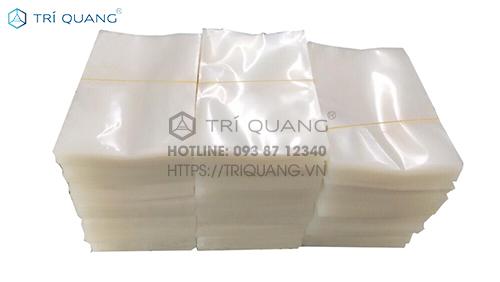 Mức độ an toàn của túi hút chân không thực phẩm cao
