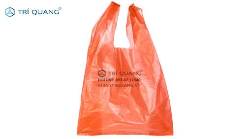 Tham khảo bảng giá, các chính sách chiết khấu để đặt mua túi xốp giá sỉ phù hợp nhất cho nhu cầu