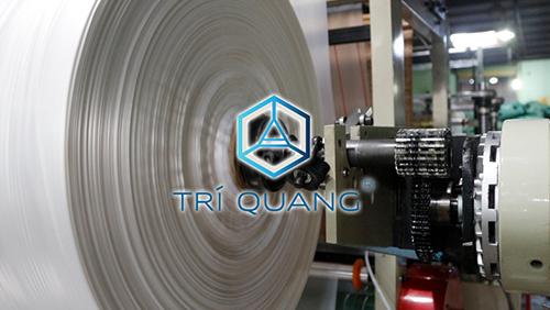 Bảng giá sỉ bao tay xốp tại Trí Quang cạnh tranh hàng đầu thị trường