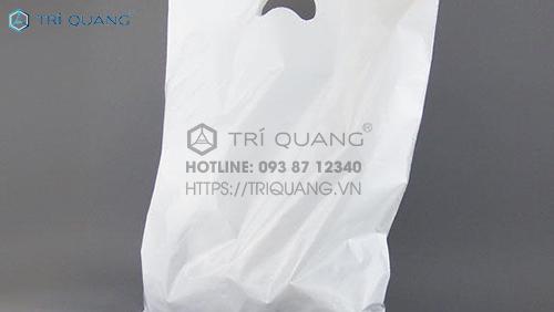 Cam kết của công ty bao bì tại Hồ Chí Minh đối với khách hàng