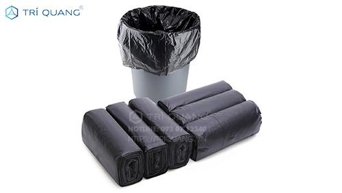Túi đựng rác công nghiệp
