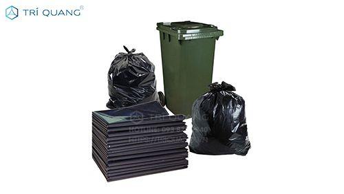 túi đựng rác siêu tiết kiệm