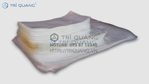 công ty sản xuất túi bóng kiếng